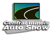31st Annual Central Illinois Auto Show